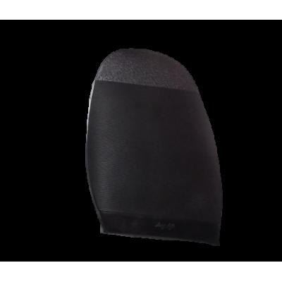 Профилактика  PL-1 (черный/ резина)